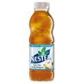 Ledový čaj Nestea - černý s broskví, 12 x 0,5 l