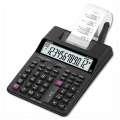 Kalkulačka s tiskem Casio HR 150-RCE