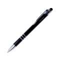 Kuličkové pero Concorde Stylus - mix barev