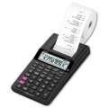 Kalkulačka s tiskem Casio HR 8-RCE
