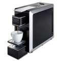 Kapslový kávovar Mitaca Professional system M8
