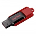 USB Flash Disk Sandisk Cruzer Switch, 32 GB