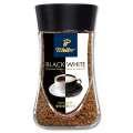 Instantní káva  Tchibo - Black and White, 200 g