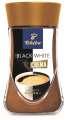 Instantní káva  Tchibo - Black and White Crema, 180 g