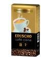 Zrnková káva Eduscho Caffé Crema, 1 kg
