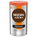 Káva instantní Nescafé Azera - 100 g