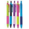Kuličkové pero Sakota Oily