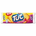Krekry TUC Sweet Chili - 100 g