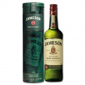 Whisky Jameson, 0,7 l
