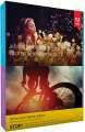 Adobe Photoshop a Premiere Elements 15 ENG Student&Teacher