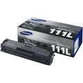 Toner Samsung MLT-D111L, SU799A - černá