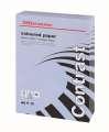 Barevný papír Office Depot Contrast  A4  šeříkově fialová, 80g/m2, 500 listů