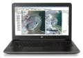 HP ZBook 17 G3 (T7V38ES)