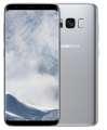 Samsung Galaxy S8 (G950), 64 GB stříbrný