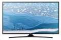 "Samsung UE55KU6072 55"" 4K SMART LED televize"