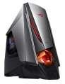 ASUS ROG (GT51CH-CZ001T) herní počítač