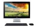 Acer Aspire AZ3-715 (DQ.B30EC.002) All in One PC