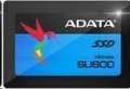 ADATA Ultimate SU800 SSD 256GB