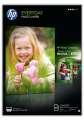 Fotopapír HP Everyday Photo Q2510A - A4, 200g/m2, lesklý, 100 ks