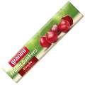 Bonbóny Granini ovocné 42 g (mix příchutí)