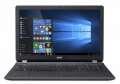 Acer Aspire ES15 Midnight Black (NX.GFTEC.016)