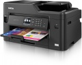 Brother MFC-J2330DW 4v1 inkoustová tiskárna