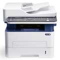 Xerox WorkCentre 3215V_NI 4v1 černobílá laserová tiskárna