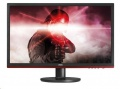 "AOC G2260VWQ6 21,5"" LED monitor"