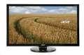 "Acer CB281HKbmjdpr UHD 4K 28"" LED monitor"