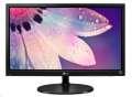 """LG 24M38D 24"""" LED monitor"""