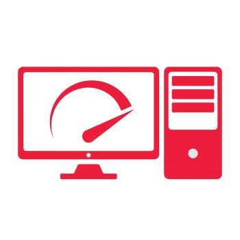 Zrychlení PC, mobilu či tabletu