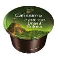 Kapsle Cafisimo - Espresso Brasil, 96 ks