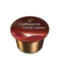 Kapsle Caffé Crema Colombia, 96 ks