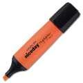 Zvýrazňovač Niceday - oranžový
