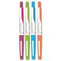 Liner Foray Vivid sada - 4 zářivých barev