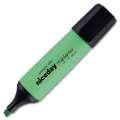 Zvýrazňovač Niceday - zelená