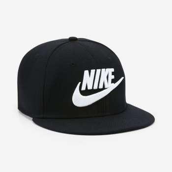 Kšiltovka Nike Futura True 2 Snapback