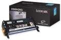Toner Lexmark X560H2KG, černá
