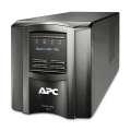 APC Smart-UPS 750VA LCD 500W/750VA