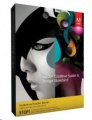 Photoshop Lightroom 6 MP ENG COM Lic 1+ (150) ESD