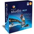 Pinnacle Studio 21 Standard ML EU Box