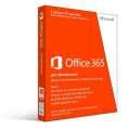 OFFICE 365 HOME CZ P2 - pro domácnosti na 1 rok