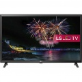 "LG 32LJ510U 32"" LED Full HD TV"
