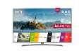 """LG 43UJ670V 43"""" LED TV Ultra HD"""