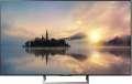 """Sony KD-55XE7077 55"""" 4K HDR TV"""