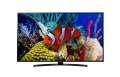 "LG 55LH630V 55"" Full HD TV"