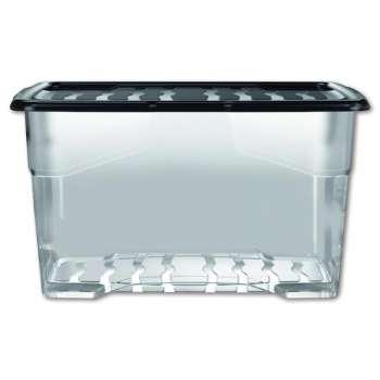 Plastový box Niceday, 100 litrů