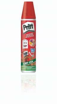 Tekuté lepidlo Pritt Pen, 40 ml