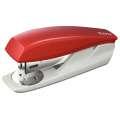 Sešívačka Leitz NeXXt 5501 - červená