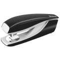 Sešívačka LEITZ 5502, černá